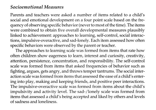 PPT  Educational Psychology PowerPoint Presentation  ID