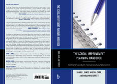 School Improvement Planning Handbook