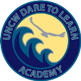 Dare to Learn Academy