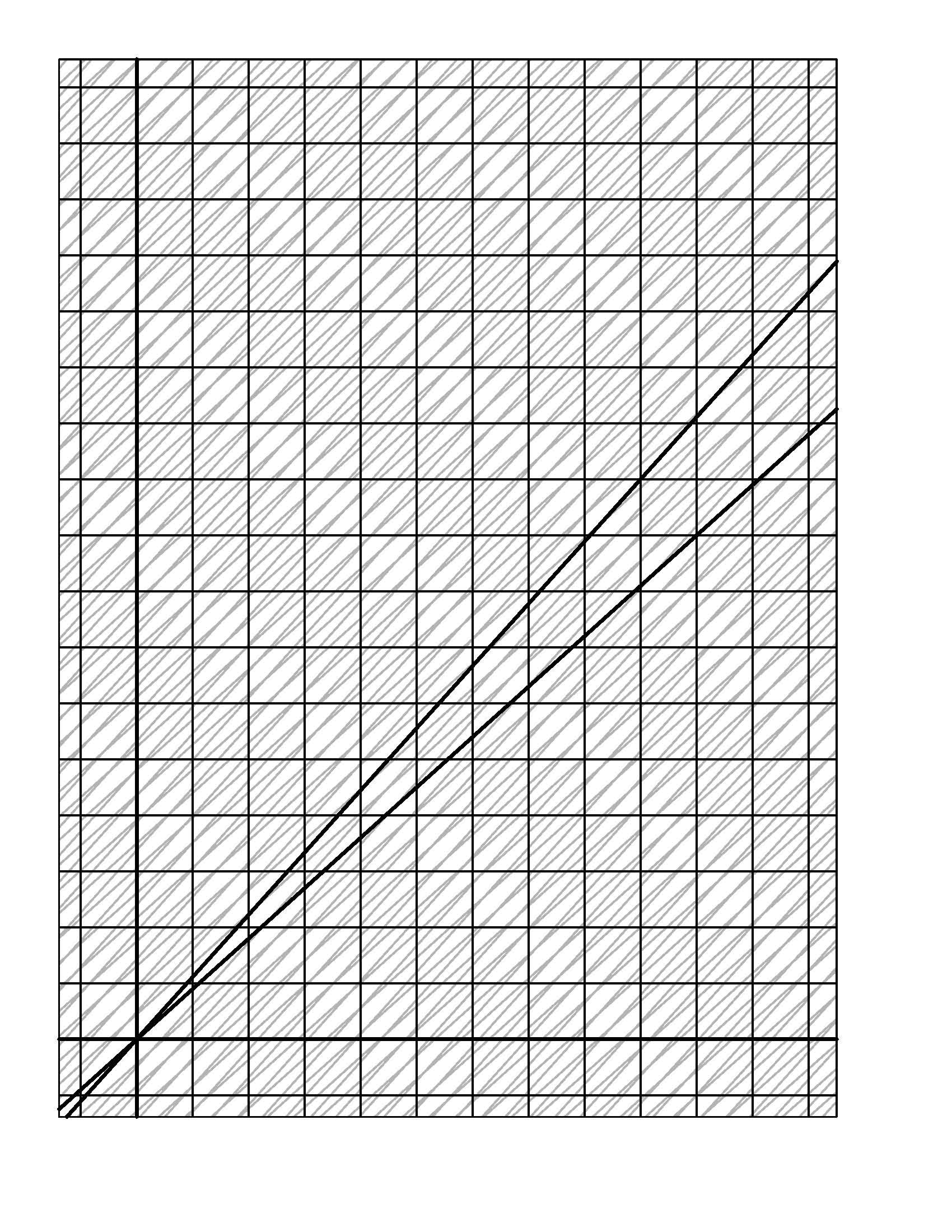 galilean principle of relativity pdf