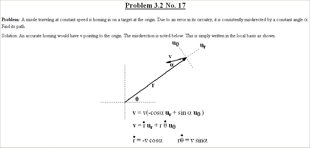 Materials Note that we have greatly reduced the problem of evaluating our line integral. people server at uncw