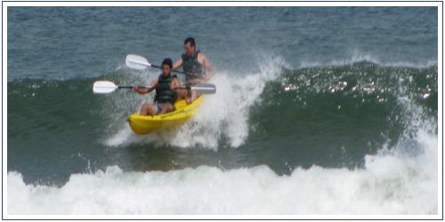 Http Www Surfline Com Travel Index Cfm Id