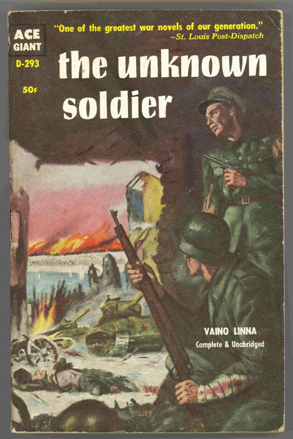Những Bộ Phim Chiến Tranh Của Nga, Đức Và Liên Xô - 9